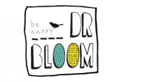 dr-bloom