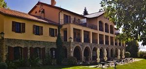 Hotel Bernat