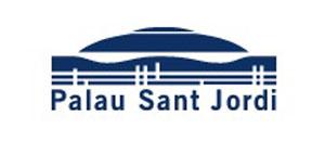 logo-palau-sant-jordi