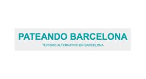pateando-barcelona
