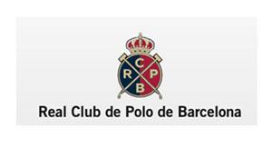 real-club-de-polo